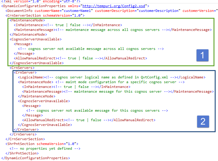 QvtDynConfigMaintMode2015-05-07_15-57-55