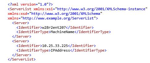 ServerList.lic exaample 2015-05-13_16-29-39